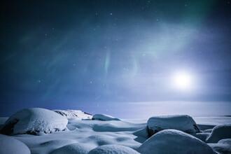 Sebastian Worm, Arctic night (Norwegen, Europa)