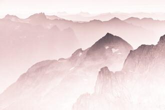 Sebastian Worm, Norwegian Mountains (Norwegen, Europa)