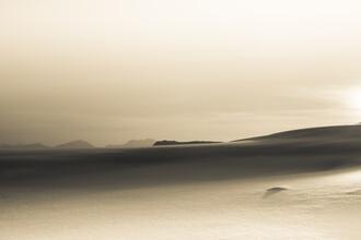 Sebastian Worm, Arctic horizon (Norwegen, Europa)