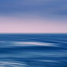 Holger Nimtz, marvelous sea (Germany, Europe)