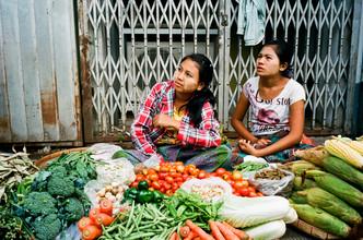 Jim Delcid, Myanmar Yangon (Myanmar, Asia)
