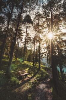 Lukas Litt, Take a break (Austria, Europe)