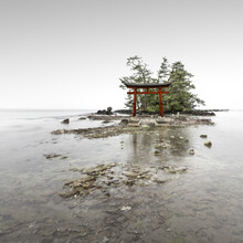 Ronny Behnert, Bentenjima Island Japan (Japan, Asien)