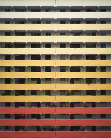 Dimitri Luft, fade (Singapore, Asia)
