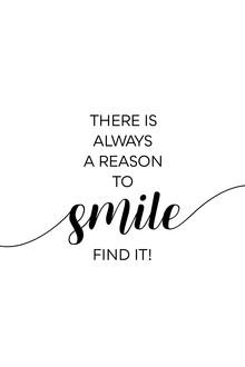 Melanie Viola, Es gibt immer einen Grund zum Lächeln (Deutschland, Europa)