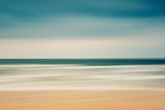 Holger Nimtz, summer sea (Deutschland, Europa)