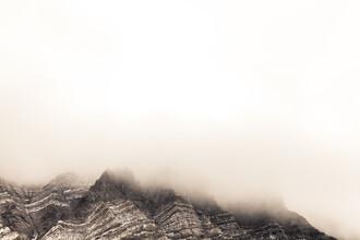 Sebastian Worm, Into the clouds (Norwegen, Europa)