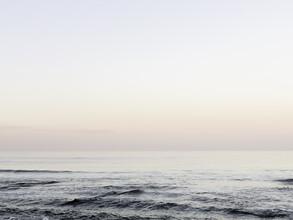 Vera Mladenovic, Ocean's Edge (Vereinigte Staaten, Nordamerika)