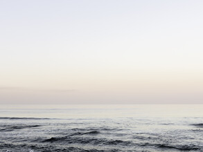 Vera Mladenovic, Ocean's Edge (United States, North America)