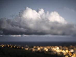 Vera Mladenovic, Clouds Waves (Vereinigte Staaten, Nordamerika)