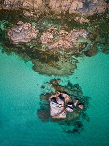 Sandflypictures - Thomas Enzler, Eagle Bay (Australia, Oceania)