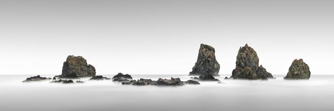 Ronny Behnert, Omijima Beach Japan (Japan, Asien)
