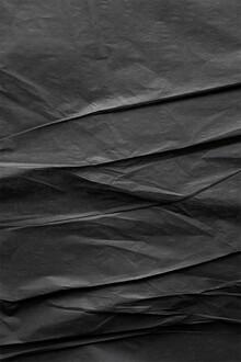 Studio Na.hili, Black Paper Landscape #2 (Germany, Europe)