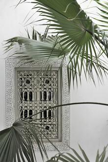 Studio Na.hili, Orient Garden Dream (Marokko, Afrika)