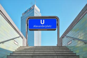 Michael Belhadi, Park Inn (Deutschland, Europa)