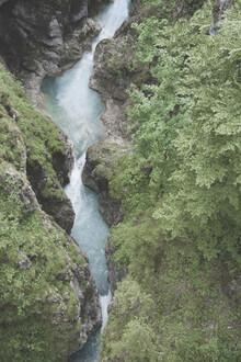 Studio Na.hili, Hiking in the Mountains (Austria, Europe)