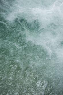 Studio Na.hili, Glacier Water (Österreich, Europa)