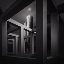 Richard Grando, Imperial Light (Deutschland, Europa)