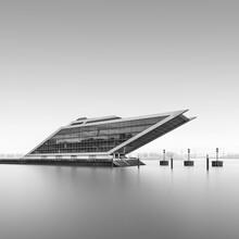 Ronny Behnert, Dockland | Hamburg (Deutschland, Europa)