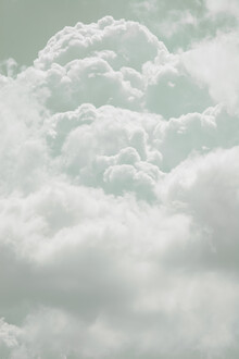 Tal Paz Fridman, Clouds #7 (Israel and Palestine, Asia)