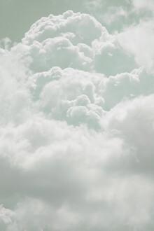 Tal Paz-fridman, Clouds #7 (Israel and Palestine, Asia)