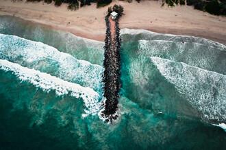 Tobias Winkelmann, Wellen (Australien, Australien und Ozeanien)
