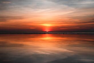 Tobias Winkelmann, Sonnenuntergang Horizont (Indonesien, Asien)