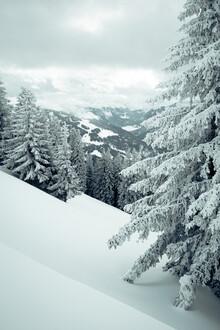 Nicklas Walther, Icescape (Österreich, Europa)