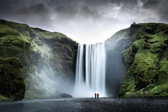 Tillmann Konrad, Feel the elements (Iceland, Europe)