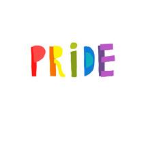 Ezra W. Smith, Pride (Poland, Europe)