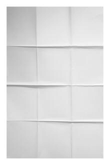 Studio Na.hili, Paper Grid (Germany, Europe)
