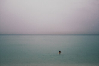 Jeff Seltzer, Miami South Beach Study 1 (United States, North America)