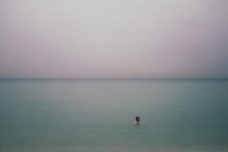 Jeff Seltzer, Miami South Beach Study 1 (Vereinigte Staaten, Nordamerika)