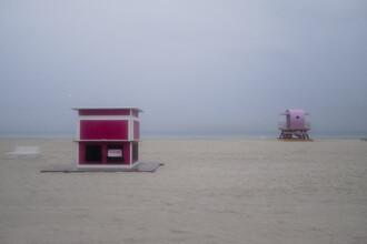 Jeff Seltzer, Miami South Beach Study 2 (Vereinigte Staaten, Nordamerika)