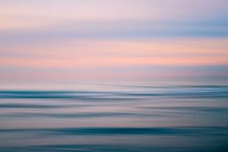 Holger Nimtz, At the sea (Germany, Europe)