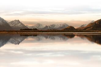 Sebastian Worm, Calm Sunrise (Norwegen, Europa)