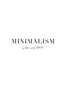 Christina Ernst, Minimalism (Deutschland, Europa)