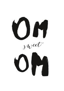 Christina Ernst, Om sweet om (Deutschland, Europa)