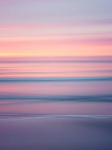 Holger Nimtz, beautiful sunset (Germany, Europe)