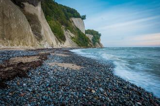 Martin Wasilewski, Wild Chalk Coast (Germany, Europe)