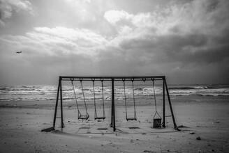 Timo Keitel, Broken Wing (Libanon, Asien)