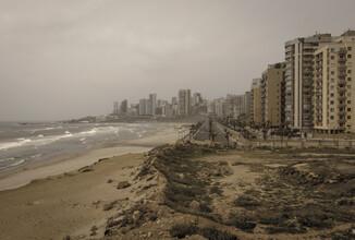 Timo Keitel, Wonderful Beirut (Lebanon, Asia)