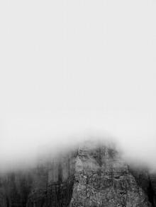 Vivid Atelier, Mountains I (Großbritannien, Europa)