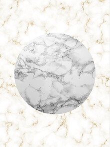 Vivid Atelier, Marble Shape (United Kingdom, Europe)