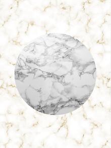 Vivid Atelier, Marble Shape (Großbritannien, Europa)