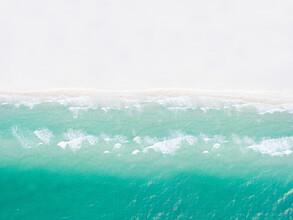 Vivid Atelier, Ocean Waves 3 (Großbritannien, Europa)