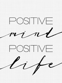 Vivid Atelier, Positive Mind Positive Life (United Kingdom, Europe)