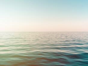 Vivid Atelier, Ocean Waves 5 (Großbritannien, Europa)