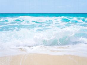 Vivid Atelier, Ocean Waves 2 (Großbritannien, Europa)