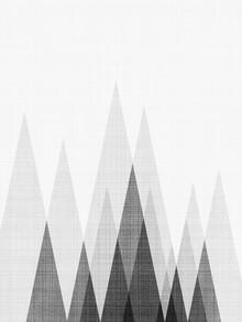 Vivid Atelier, Triangles Art (Großbritannien, Europa)